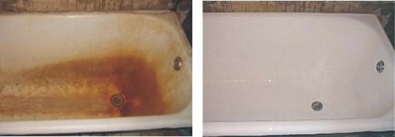 фото ванны для отзыва